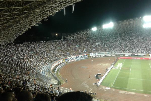 Hajduk5