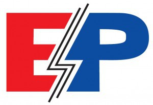 ephzhb